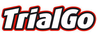TrialGo
